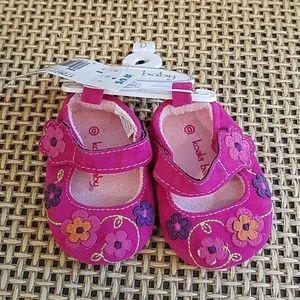 Koala Baby Shoes - 5/$15🔥NWT Koala baby shoes